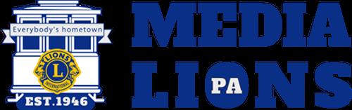 Media Lions Club